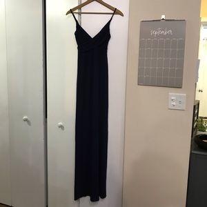 Tart Maxi Dress (super soft!)